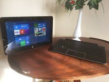 Dell Venue 11 Pro With Open Office !!!