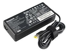 GENUINE Lenovo Flex 10  Laptop AC Adapter Charger