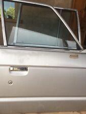 Toyota Land Cruiser 1980-1987 FJ60 Passenger Front Door