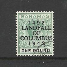 Historical Events 1 Pre-Decimal British Colony & Territory Stamps