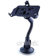 Soporte Coche para HTC Desire G7 + Car Holder  ¡¡ Envio Contra Reembolso !! a626