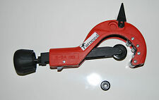 tagliatubi tagliatubo professionale per rame e plastica pvc fino a 6 - 64 mm 218