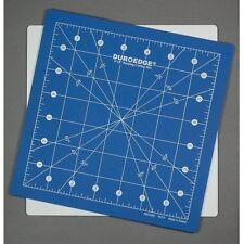 Autorreparación giratorio estera de corte 8 X 8 Pulgadas. para su uso con cortadores de Rotary