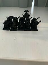 Warhammer Fantasy Zwerge