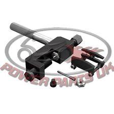 Chain Breaker Rivetter Tool Kellermann 1