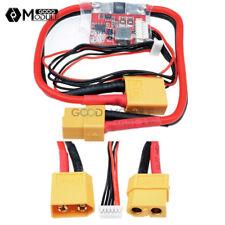 6 - 30V APM2.8 2.6 2.5 2.52 PIX PIXHAWK Power Module Current Module APM