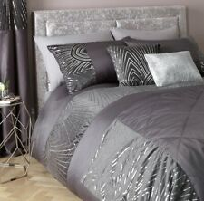 luxury bedding set king size