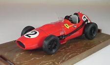 Brumm 1/43 R 68 Ferrari D 246 (HP215) 1957 in OVP #2596