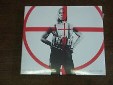 IGGY AND THE STOOGES Ready to die DIGIPACK CD NEUF