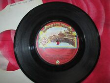 Liverpool Express You Are My Love Warner Bros. K16743 UK 7 inch Vinyl Single
