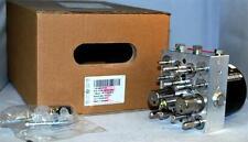 Reparatursatz ABS Hydraulik Einheit Volkswagen Audi Skoda Seat 1K0698517B NEU