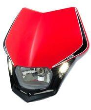 Race Tech Motorcycle Headlight Assemblies