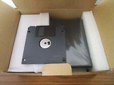 USB SLIM Portable Optical drive-CD-ROM-inutilizzato + OVP/s135