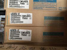 MITSUBISHI PLC AJ65SBTB2-16T FREE EXPEDITED SHIPPING NEW