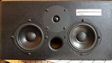 BBSM-4 STUDIO MONITOR  Westlake Audio  - Enceintes en Excellente condition