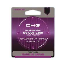 Marumi 72mm DHG UV filter