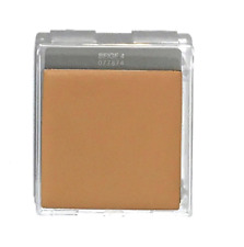 MARY KAY CREME TO POWDER FOUNDATION~ENDLESS PERFORMANCE CREAM~ALL SHADES~BNIP!!