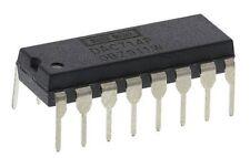 DAC714P 16-Bit DIGITAL-TO-ANALOG CONVERTER