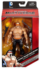DC Comics Multiverse Mutant Leader 52 Doomsday Action Figure