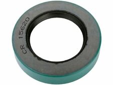 For 1954-1956 Dodge C3 Manual Trans Seal Rear 68246FH 1955