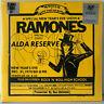 "RSD 2019 Ramones Live At The Palladium New York 2x12"" Vinyl LP Record Store Day"