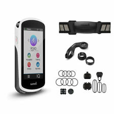 GARMIN Edge 1030 GPS bike computer con Bundle sensori art. 010-01758-11