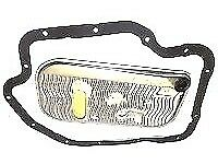 Chevrolet Blazer + Others - Automatic Transmission TH400 Filter & Gasket