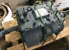 Eaton/Fuller FRO16210C TEN (10) SPEED Transmission FACTORY REMANUFACTURED!