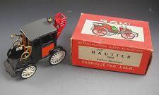 Rami for JMK HAUTIER 1898 Car Voiture Electrique Retrospectives Auto Miniature