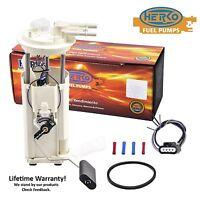 Herko Electric Fuel Pump K9292 For Chevrolet GMC C3500 K3500 C1500 C2500 94-02