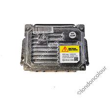 Xenon Headlight Headlamp Ballast Control Unit ECU Module 89034934 63117180050
