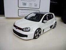 1:18 OTTO VW Golf V 5 W12 650PS Limited Edi. NEU NEW