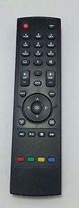 Remote Control for HD Media box Arabic iptv Receiver .