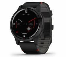 Garmin Darth Vader Legacy Saga Series Smartwatch 45mm Fitness Watch 010-02174-51