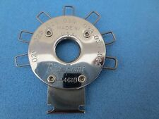 Blue Point GA461B Spark Plug gap Tool Gauge Gapper ♠♠ Made in USA by Snap-on ♠♠