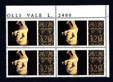 VATICANO - 1977 - Musei Vaticani. 1° emissione - 120 L. - Busto di Pericle