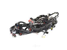 Transmission Wiring Harness Mopar 68262382AC fits 2016 Ram 1500 5.7L-V8