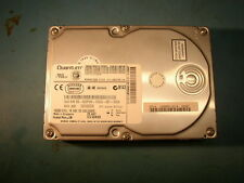 Quantum Lm20A011 Ide Hard Drive Dell Sg-009Pvr-12542