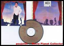 """ROBERT PALMER """"Ridin' High"""" (CD) 1992"""