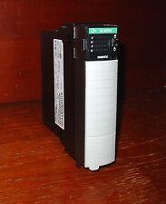 Allen-Bradley 1756-OB16D ControlLogix Digital DC Output module with diagnostics