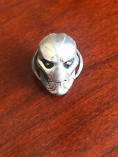 Marvel Legends BAF Ultron Head Avengers Age of Ultron