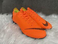 Nike Mercurial Vapor XII Elite 360 AG Pro AH7379-811 Men's Size 8 Soccer Cleats
