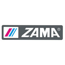 Zama Replacement Carburetor C1M-H65 for Homelite 45cc Chainsaws