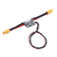 Power Module for   APM2.8 2.5 PIX 30V/90A BEC XT60 5.3V/3A XT60 Plug
