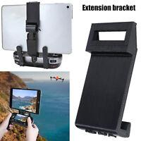 Tablet Extension Clip Bracket Mount Holder NEW for AUTEL EVO 2 ⅡRemote Control