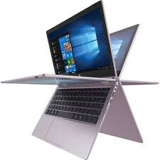 Trekstor PRIMEBOOK C11B-CO 1,1GHz/4GB/64GB/11,6'' Convertible-Notebook rosegold