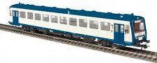 BREKINA 64326 Ne 81 Diesel Triebwagen VT 126 SWEG digital für 3 Leiter