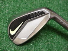 Nice Tour Issue Nike Vapor Pro Forged 9 Iron Tour Issue Dynamic Gold S-400