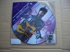 """PRINCE - LITTLE RED CORVETTE - 7"""" PICTURE DISC - 2017 RECORD STORE DAY RSD - NEW"""