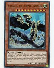 YGO ANGU-EN009 UR Ogdoabyss, the Ogdoadic Overlord ANGU-EN009 Yu-gi-oh Les Ancie